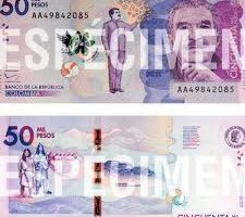billete de 50mil 225x200 - Requisitos Modelo Vivienda 8 Caja Honor 【 2020 】